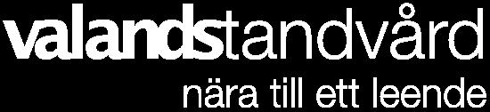 Valands Tandvård i Göteborg